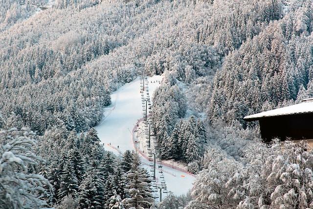 Trip to France Day #9 - Chamonix - 10, Dec - 03.jpg