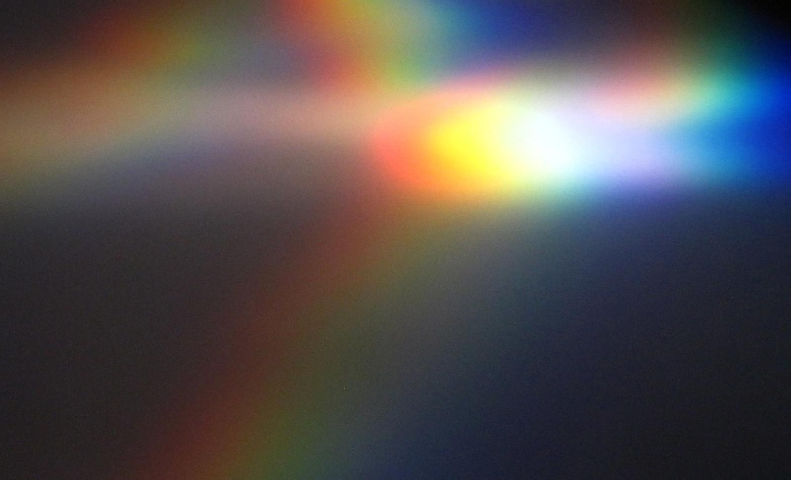 Espectro de luz 03
