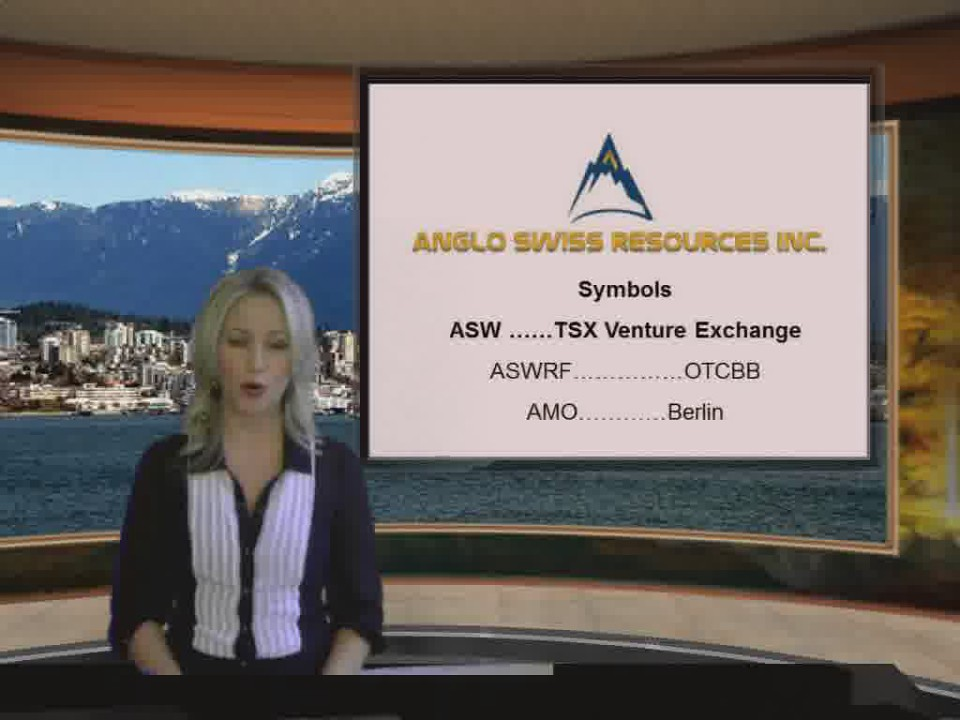 Mining | Anglo Swiss Resources Blog