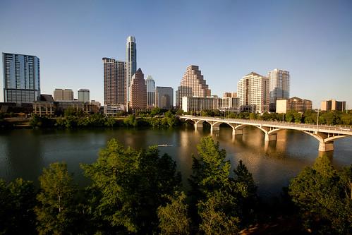 Austin Texas | by eschipul