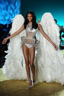 victoria's secret fashion show 2010 | by cattias.photos
