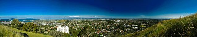Mount Eden panorama_4