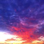 Chatan Sunset
