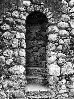 Rock Wall | by Adam R. Paul