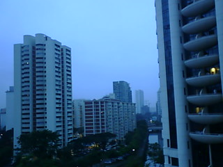 From Internet Camera(singaporeweather.ath.cx:8081)2010/12/10,06:58:01 | by ngotoh