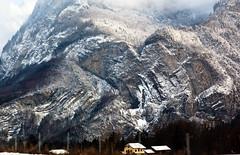Trip to France Day #9 - Chamonix - 10, Dec - 07.jpg by sebastien.barre