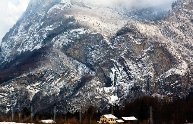 Trip to France Day #9 - Chamonix - 10, Dec - 07.jpg
