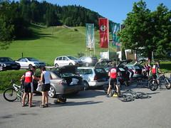 080626 Allgäu-Tour
