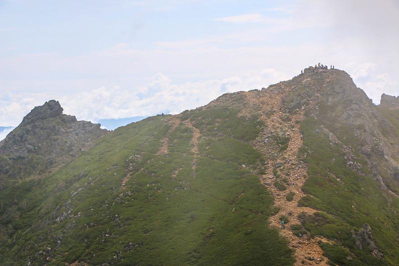 2014-06-29_00271_天狗岳.jpg