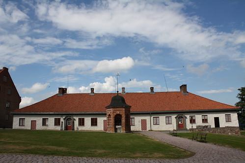 Kongsvinger Festning (34)