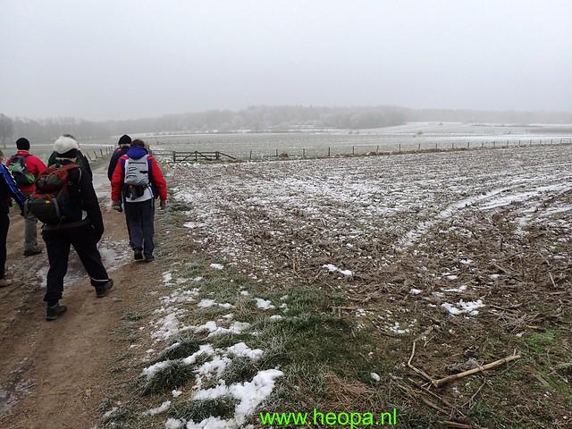 2017-01-18    Rhenen 23 Km  (12)