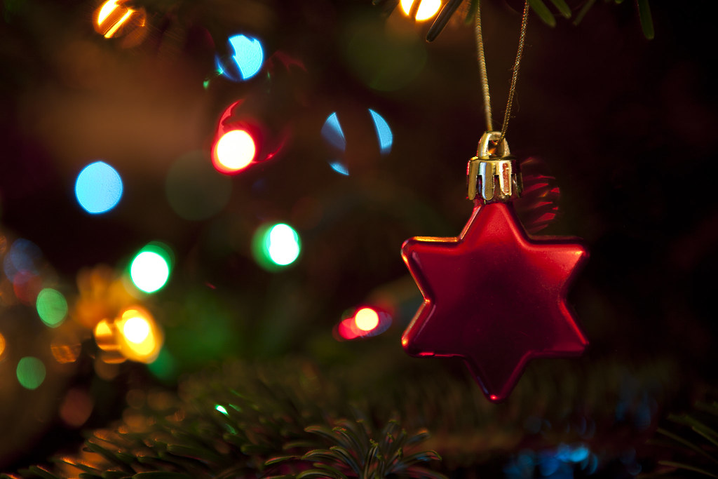 Christmas Images Free To Use.Christmas Wallpaper Free To Use Free Desktop Wallpaper