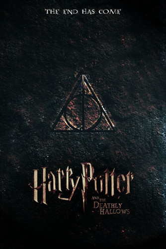 600full-harry-potter-and-the-deathly-hallows--part-1-poster