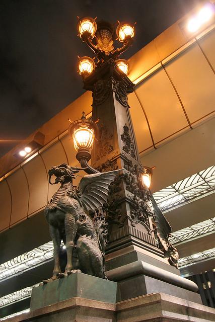 Tokyo Night View - 27