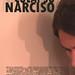 colapso narciso dia 08 (1)