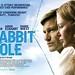 RabbitHole_poster