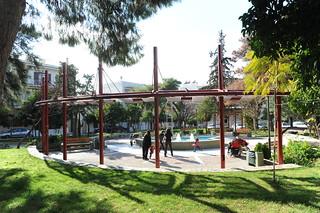 Πλατεία Βυζαντίου 3
