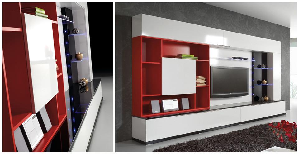 comedores diseño   Fabricante de muebles para comedores y sa ...