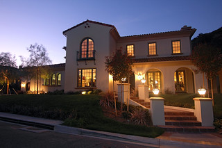 Cantabria | Sherwood Real Estate | by sherwoodrealestate