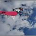 foto: www.kiteboarding.cz