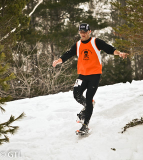 2011 Granite State Snowshoe Championship | by aussiegtl