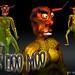 Boo-Moo2