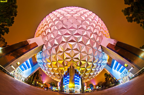 This, Our Spaceship Earth | by Tom.Bricker