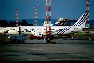 308ad - Lat Charter Airbus A320-211; YL-BBC@RIX;16.07.2004