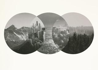 landscapes | by Maisie Blaise