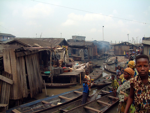 nigeria forcedevictions eyesonnigeria:state=lagosstate eyesonnigeria:location=lagos eyesonnigeria:id=forced064