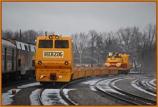 Herzog! | by Loco Steve