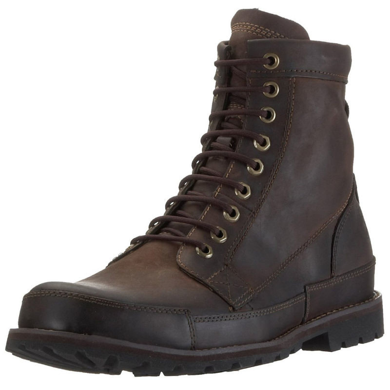 a9126630d89 Timberland Men's Earthkeepers 6in Boot 15550 1 | Mens timber… | Flickr