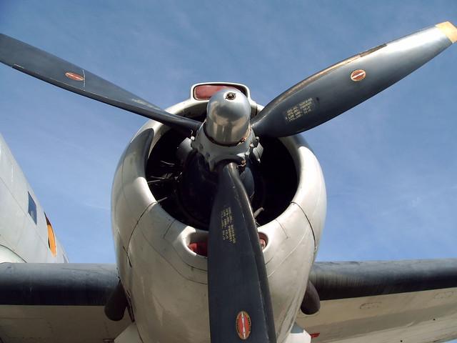 Spitfire Cam Airport 3_5_2011 (14)