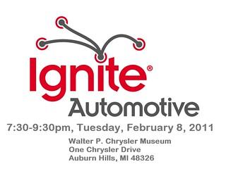 IgniteAuto_2_20110208-Venue