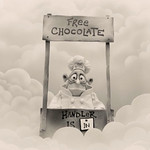 Mary and Max Trailer on Vimeo by Editorial Pinch