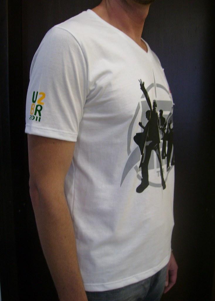 camiseta barcelona 2019 precio colombia