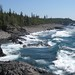 Lake Superior National Marine Conservation Area