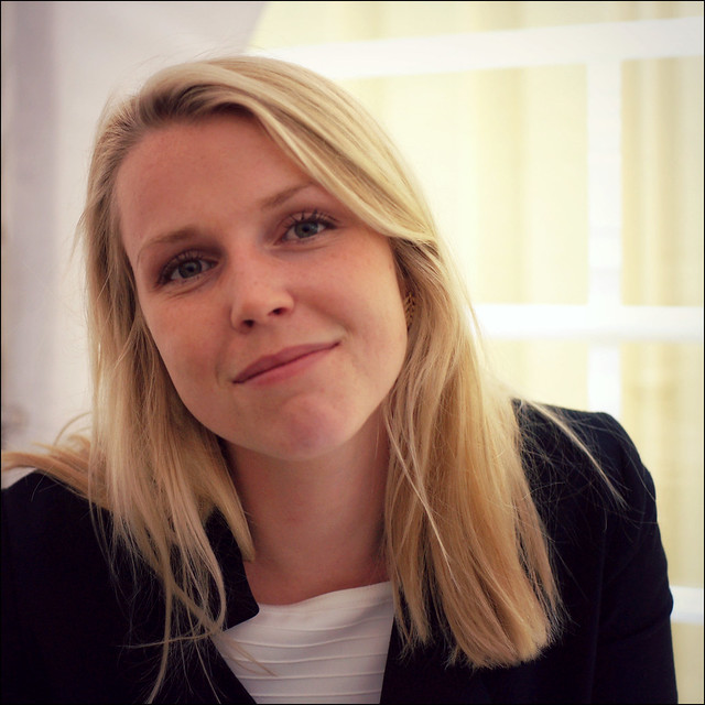 Fina Klara