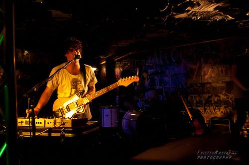 love bar photography yahoo pub nikon flood band 8 nightclub qld fundraising murray fundraiser bit f28 tristen 1755mm twitter d300s