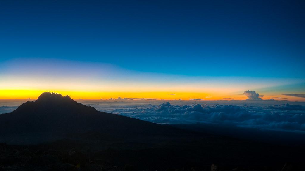 Kilimanjaro 052