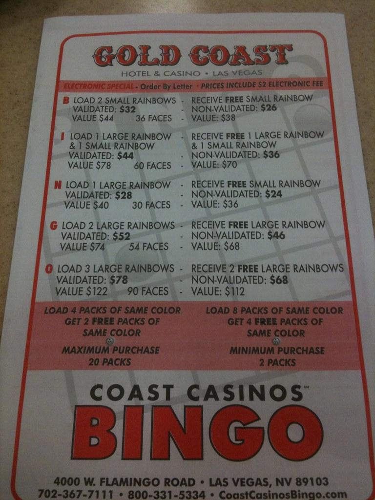 Gratis online casino bonus ohne einzahlung
