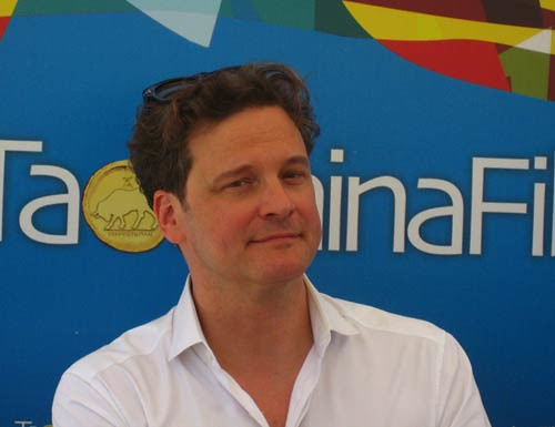 firth | by cannes-festival