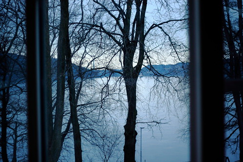 norway canon 50mm norge himmel fjord bergen feb ef50mmf18ii hordaland vindu akvariet 500d 2011 siluett reflekser canoneosrebelt1i doublyniceshot mygearandmepremium mygearandmebronze mygearandmesilver mygearandmegold