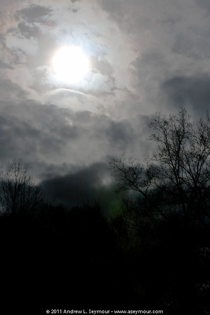 110305 Clouds UHES 132