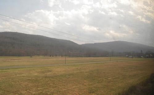 mountains virginia farmlife amtrakviews