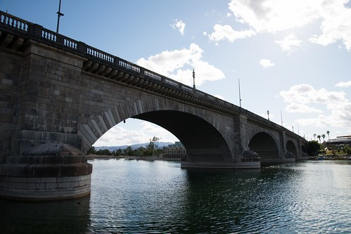 arizona londonbridge unitedstates lakehavasucity