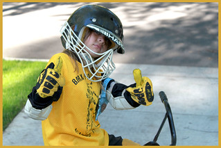 BMX Racing | by Jenn Durfey