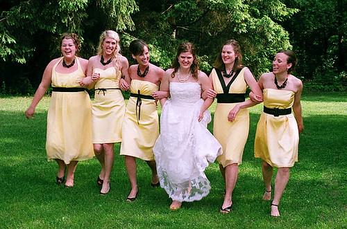 Dessy Dress Styles Shown: 6537 Www