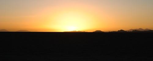 geotagged bolivia bol potosí coquesa geo:lat=1990840712 geo:lon=6762140328 yweatherproject