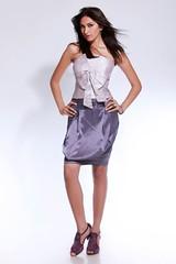 2009. június 10. 20:25 - Arghavan Shekari, designer